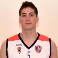 Rodrigo Emanuel Gieco