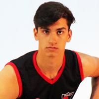 Gonzalo Floriani