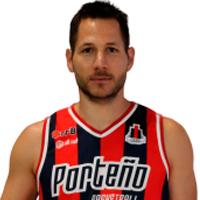 Guillermo Crespo