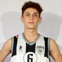 Mateo Guychaleo