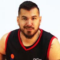 Héctor Martirena
