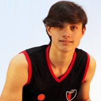 Ignacio Floriani