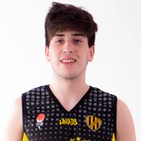 Ignacio Rambado
