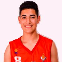 Johaquin González