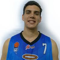 Jonatan Struciat