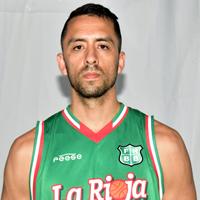 Juan Eduardo Meza