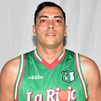 Julio Ricardo Herrera