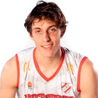 Leandro Jagla