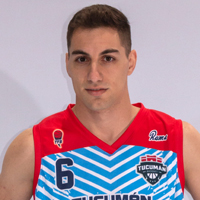 Lorenzo Jarma
