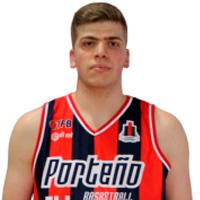 Jorge Quercetti