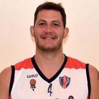 Marcos Jovanovich