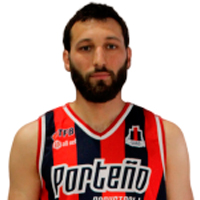 Juan Ignacio Dameli