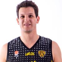 Juan Manuel Fabi