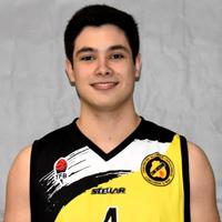Julian Gimenez