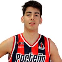 Julian Pagano