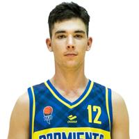 Julian Romero