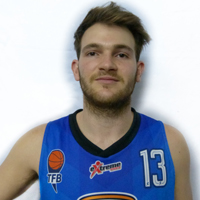 Marcos Leandro Fagonde