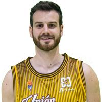 Lucas Marin
