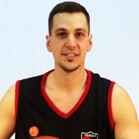 Leandro Cecchi