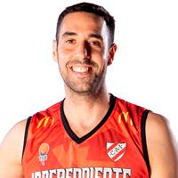 Juan Levrino