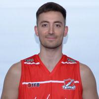 Lucas Marani