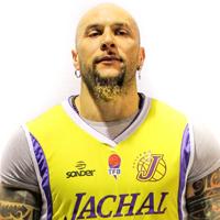 Marcelo Piuma