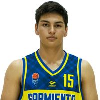 Mariano Emmanuel Mendez