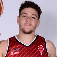 Mateo Urretavizcaya