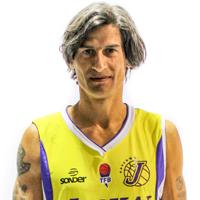 Maximiliano Ríos