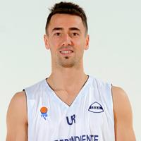 Nicolas Correnti