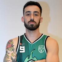 Nicolas Pacciotti