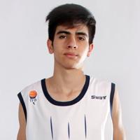 Santiago Nesman