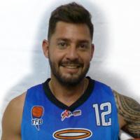 Nicolas Codigoni