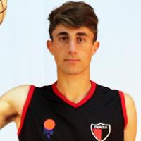 Nicolás Henriques