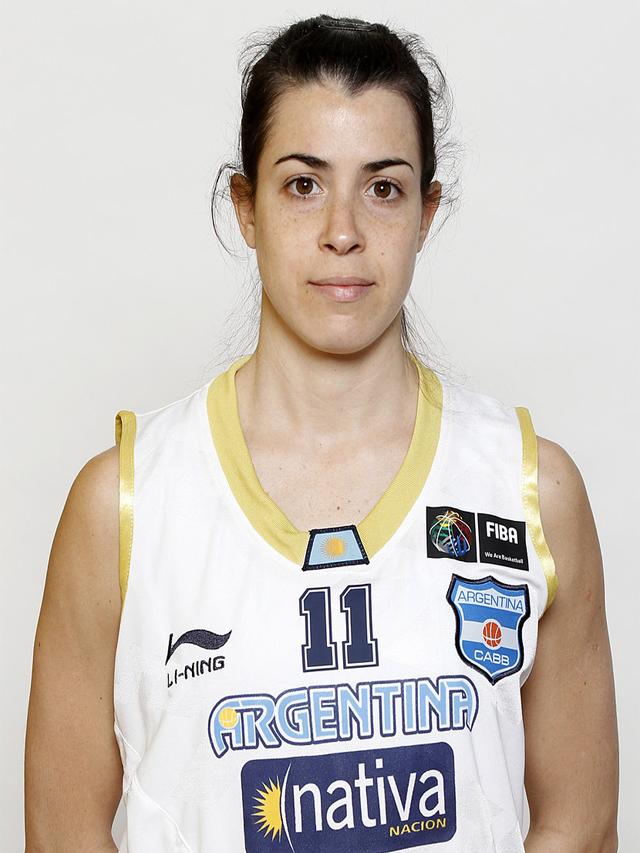 Marcela Paoletta
