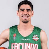 Federico Nicolás Quinteros