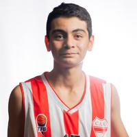 Ramiro Diez Andyc