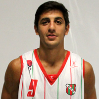 Ramiro Iglesias