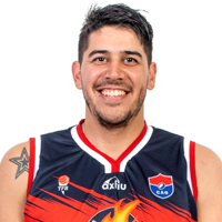 Roman Rodriguez Cubilla