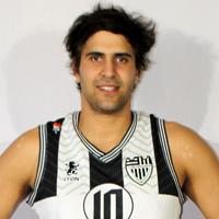 Lucas Romera