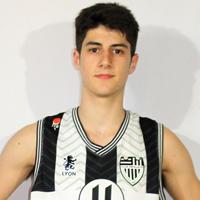 Lautaro Ruiz