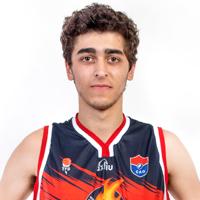 Valentin Sanchez