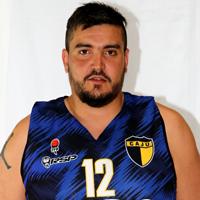 Matías Heriberto Soto
