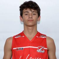 Santiago Shuvarz