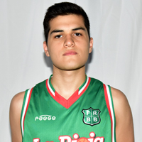Zahir Alem