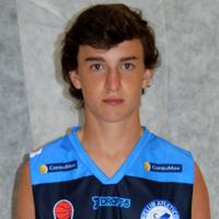 Gino Satti