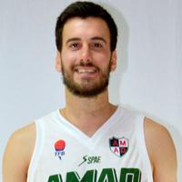 Luciano Pozzer