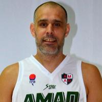 Mariano Ceruti