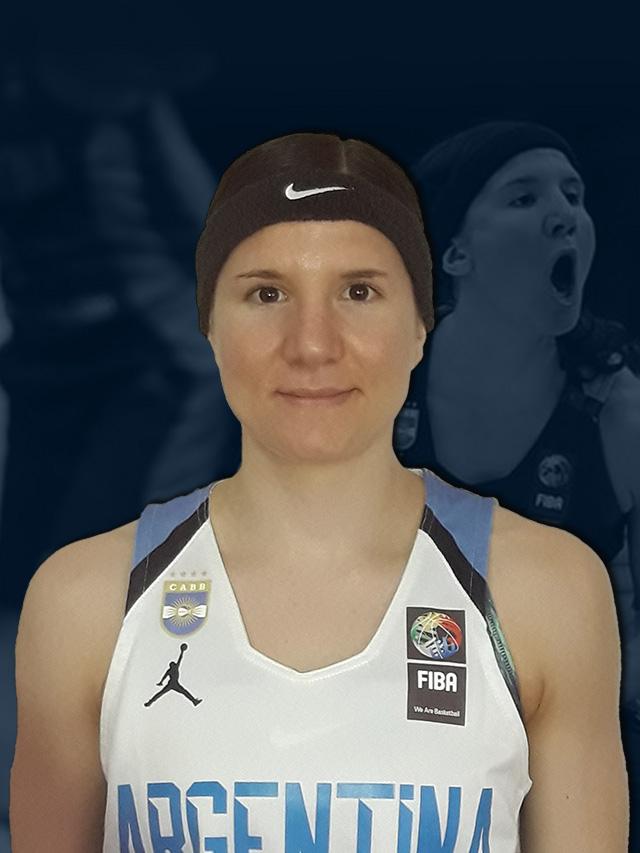 Melisa Gretter