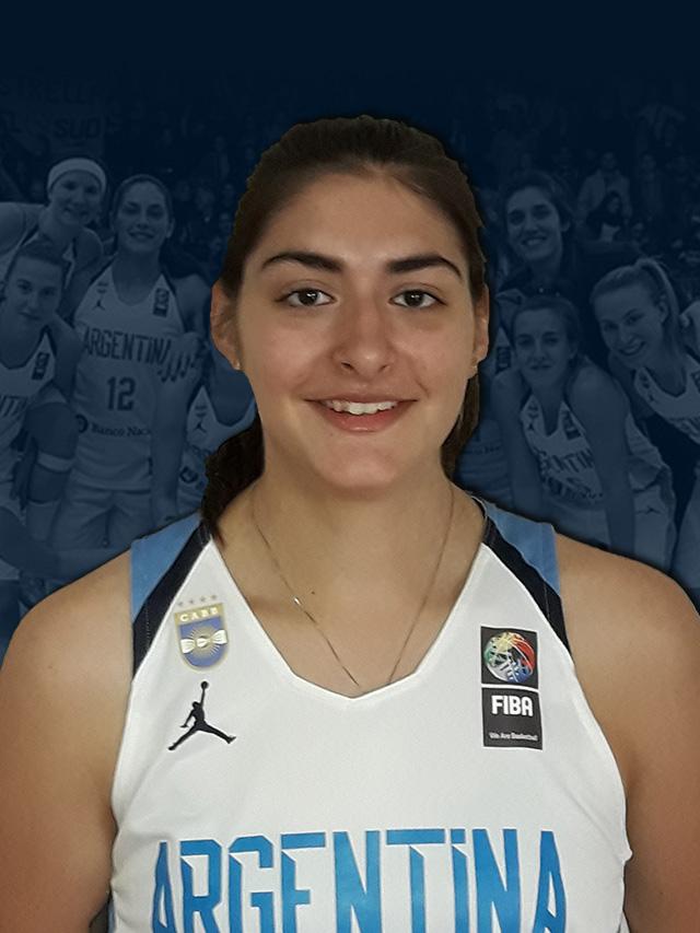 Mara Marchizotti